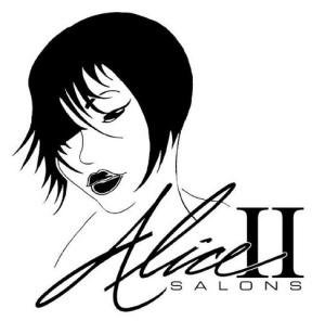 alice 2 logo